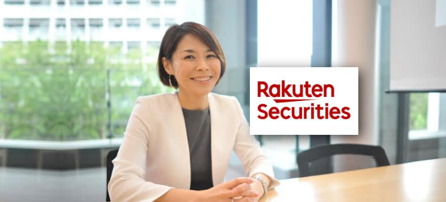 Rakuten Appoints Executive Naho Kono as its Chief Marketing Officer