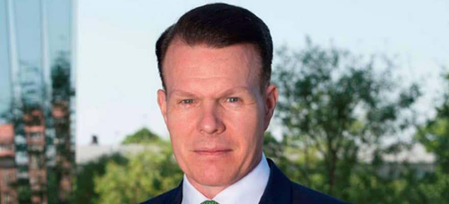 Saxo Bank Appoints Søren Kyhl as Deputy CEO, Damian Bunce as CCO