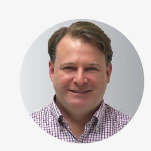 Todd Kenney the CTO at Sterling Trading Tech