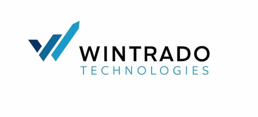 Wintrado