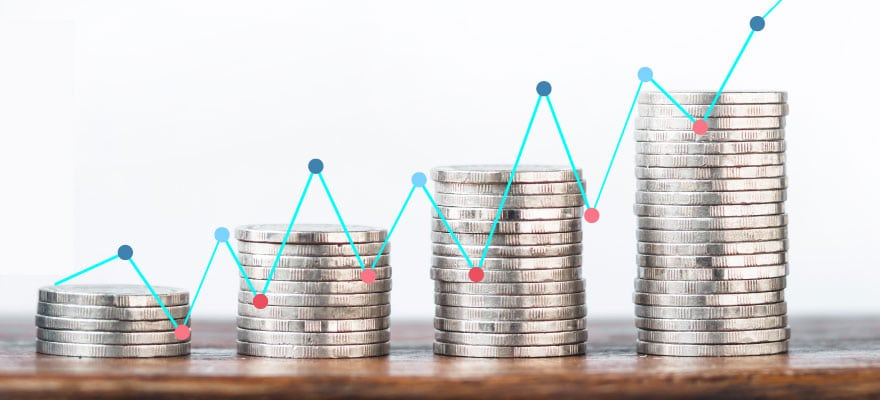 Salaries in the FX Industry are Exploding – is it Sustainable?