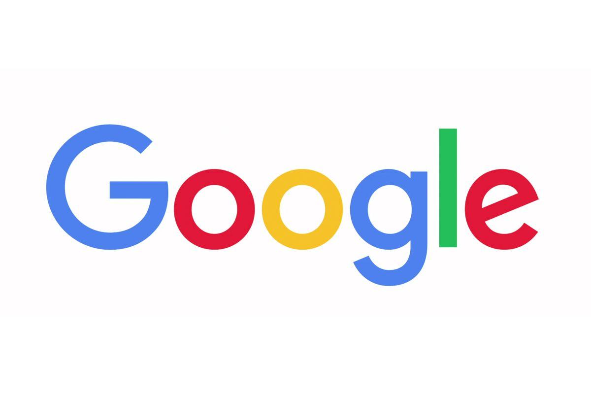AI Start-Up ArtuData Onboards Google Executive