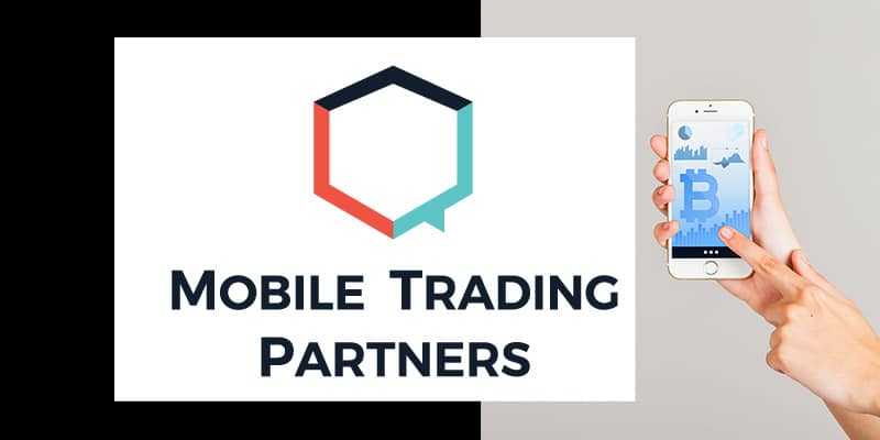 Mobile Trading Partners' CEO: Scale is the Biggest Issue for Large Firms