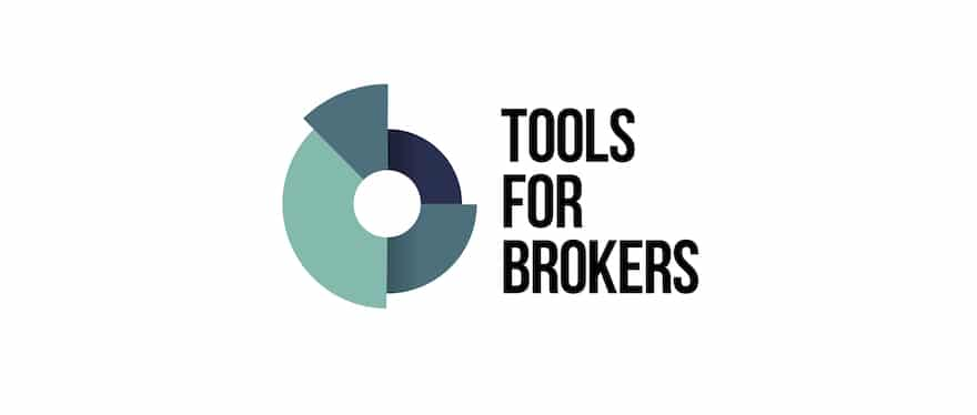 Tools For Brokers Unveils Logo Redesign