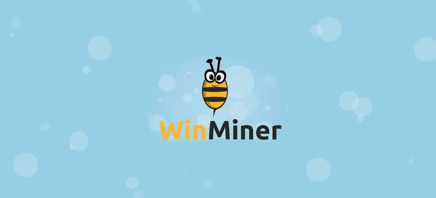 WinMiner to List on DX.Exchange after Winning ICO Pitch
