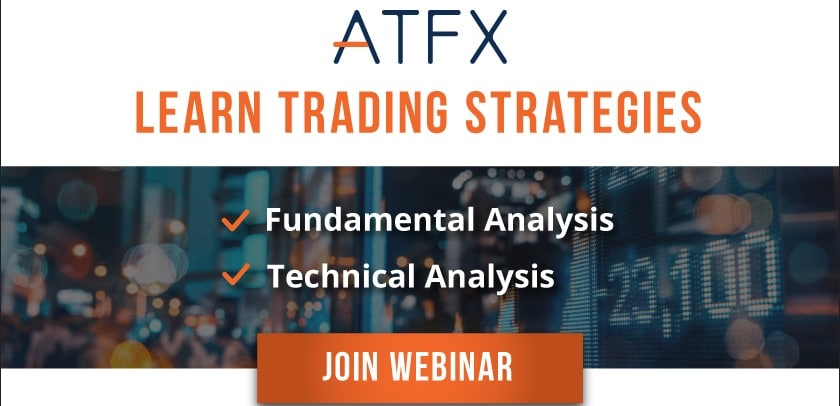 ATFX Launches an Exclusive Education Programme for Traders