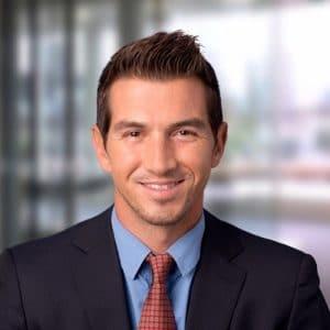Ioannis Sokos a director at Deutsche Bank