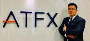ATFX UK names Marcos Tigsilema as Commercial Director