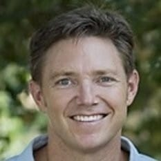 Matthew Costello a Director at Cowen Inc prime brokerage unit