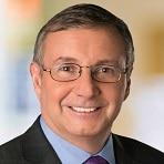 Michael Bodson, board member of Digital Asset