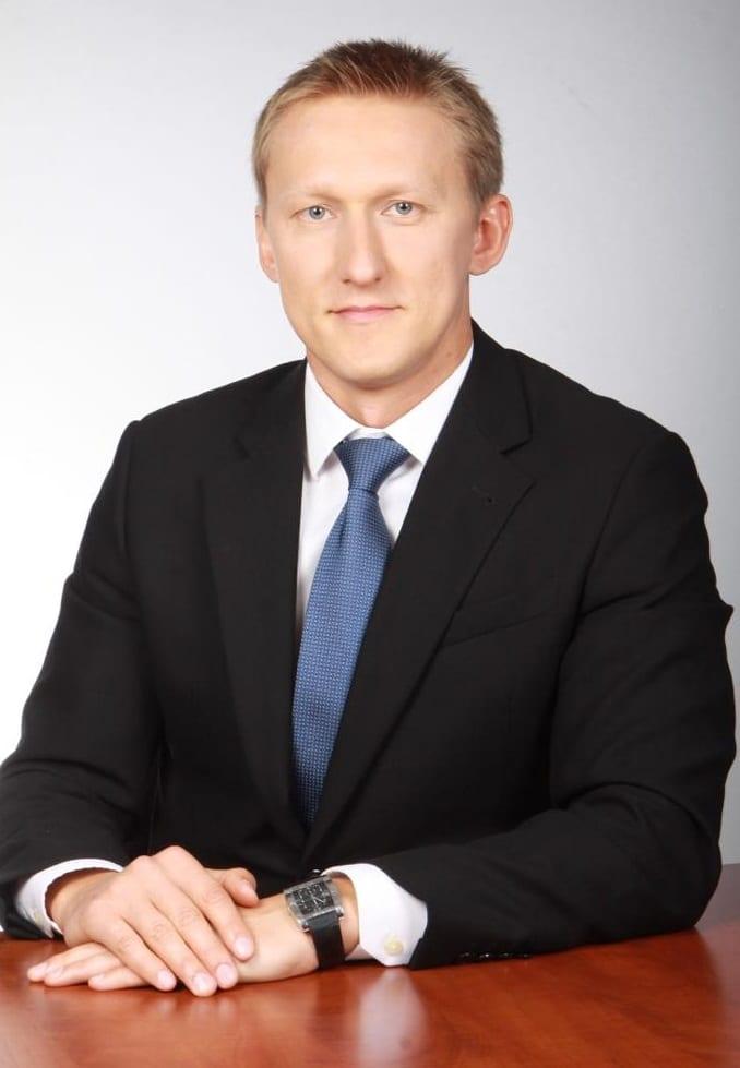 Pavel Khizhnyak