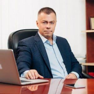 Stanislav Vaneev