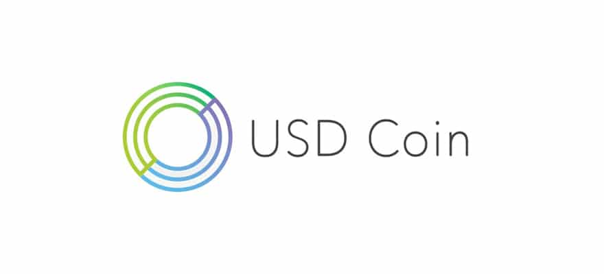 what the usdc wallet for cryptocurrency coinbase