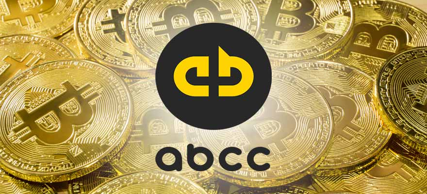 ABCC Exchange to be the First Platform to List TRC10 Tokens