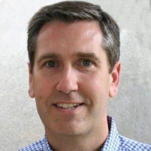 David Weber the CFO of AxiomSL