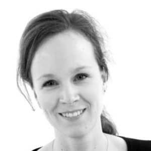 Katja Renner joins Eurex Clearing