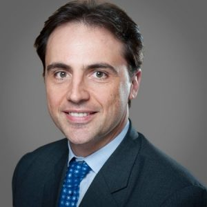 Lionel Sancenot the Global Head of Sales at smartTrade technologies