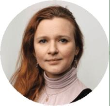Katerina Troshina