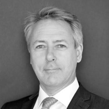 ETX Capital CEO John Wilson Retires