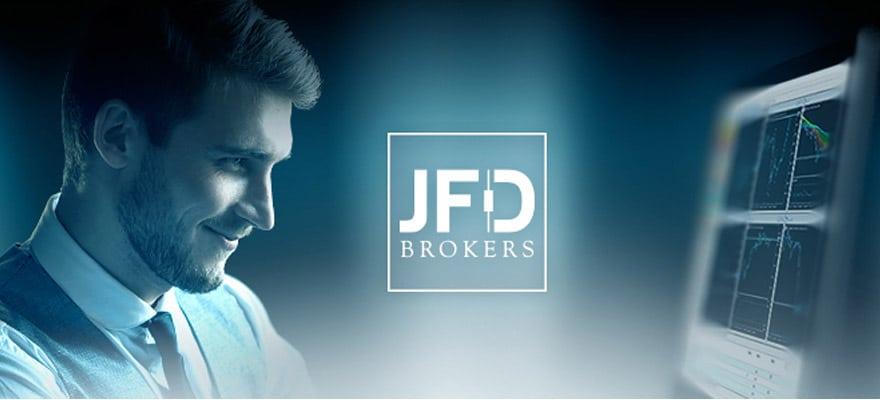 jfd cfd broker gegen altersarmut vorsorgen alterversorgung im alter