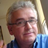 Mark Suter the founder of Digital Vega