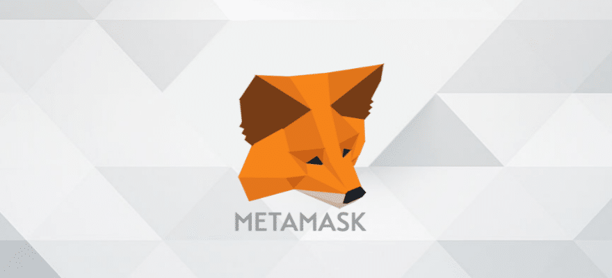 Fake MetaMask App Removed From Google Play Store