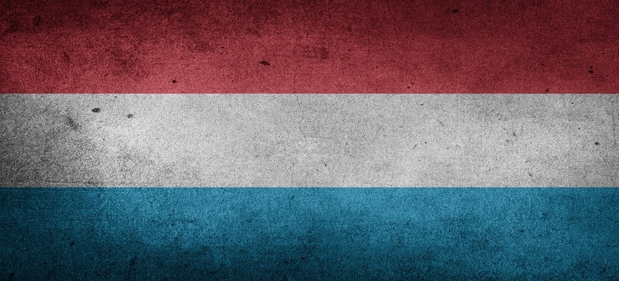 Luxembourg's CSSF Warns Against Unregulated OTC Markets Broker