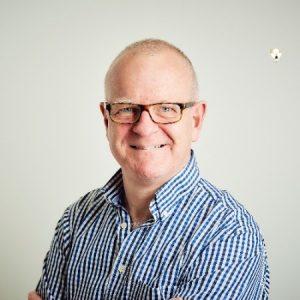 Phil Atherton safecharge
