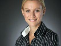 Anja Hinds