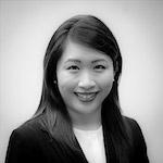 Gillian Tan of the MAS