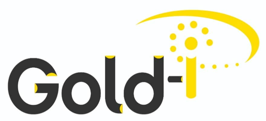 Gold-i Partners with Institutional Crypto Exchange DRIVE Markets