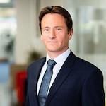 Jean-Philippe Malé CEO of BidFX