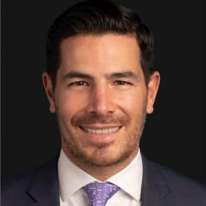 Mauricio Sada-Paz of Barclays, BARX FX