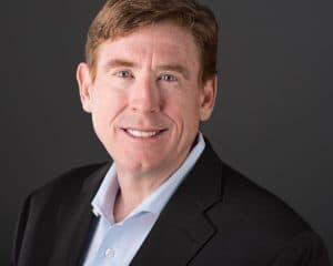 Sean Sullivan of LiquidityBook