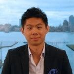 Tony Zhang of OptionsPlay
