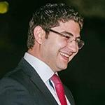 Mohammad Isbeer of Equiti