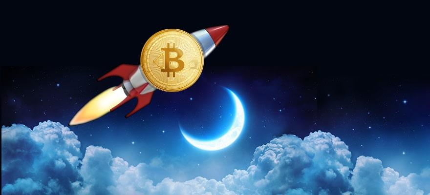 options to bitcoin