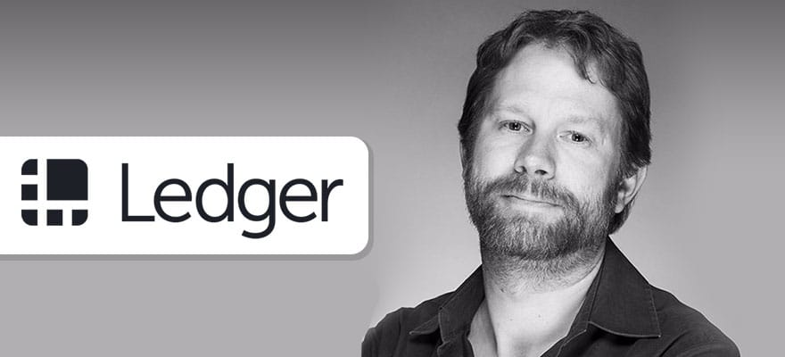 Ledger CEO: Hardware Wallets Can't Scale for Institutional Adoption