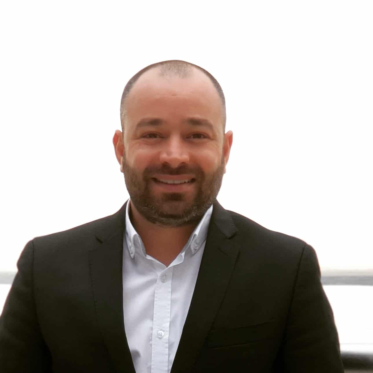 Ali Hassan, Q8
