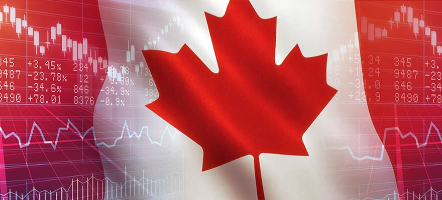 Regulators in Canada and UK Sign Cooperation Agreement