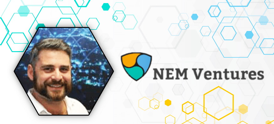 NEM Ventures Exec: Traditional VCs Can Sabotage Crypto Projects