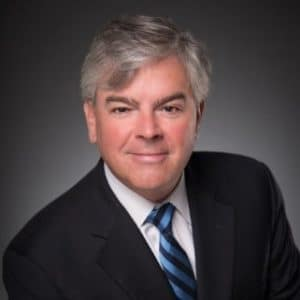 Michael DeJarnette