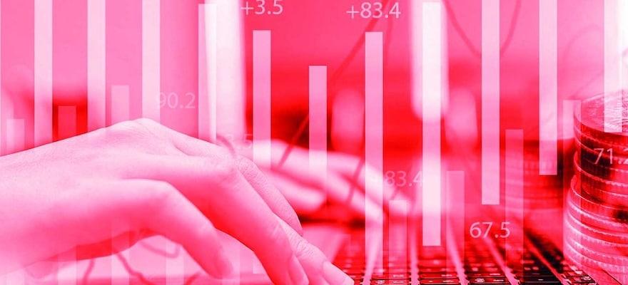 OANDA Integrates TradingView Charts into fxTrade Platform | Finance