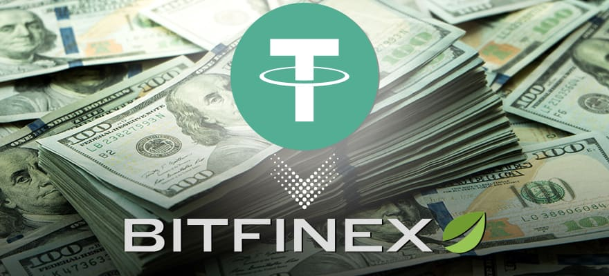 Will <bold>Tether</bold> (USDT) Be SEC's Next Target After Ripple's XRP?