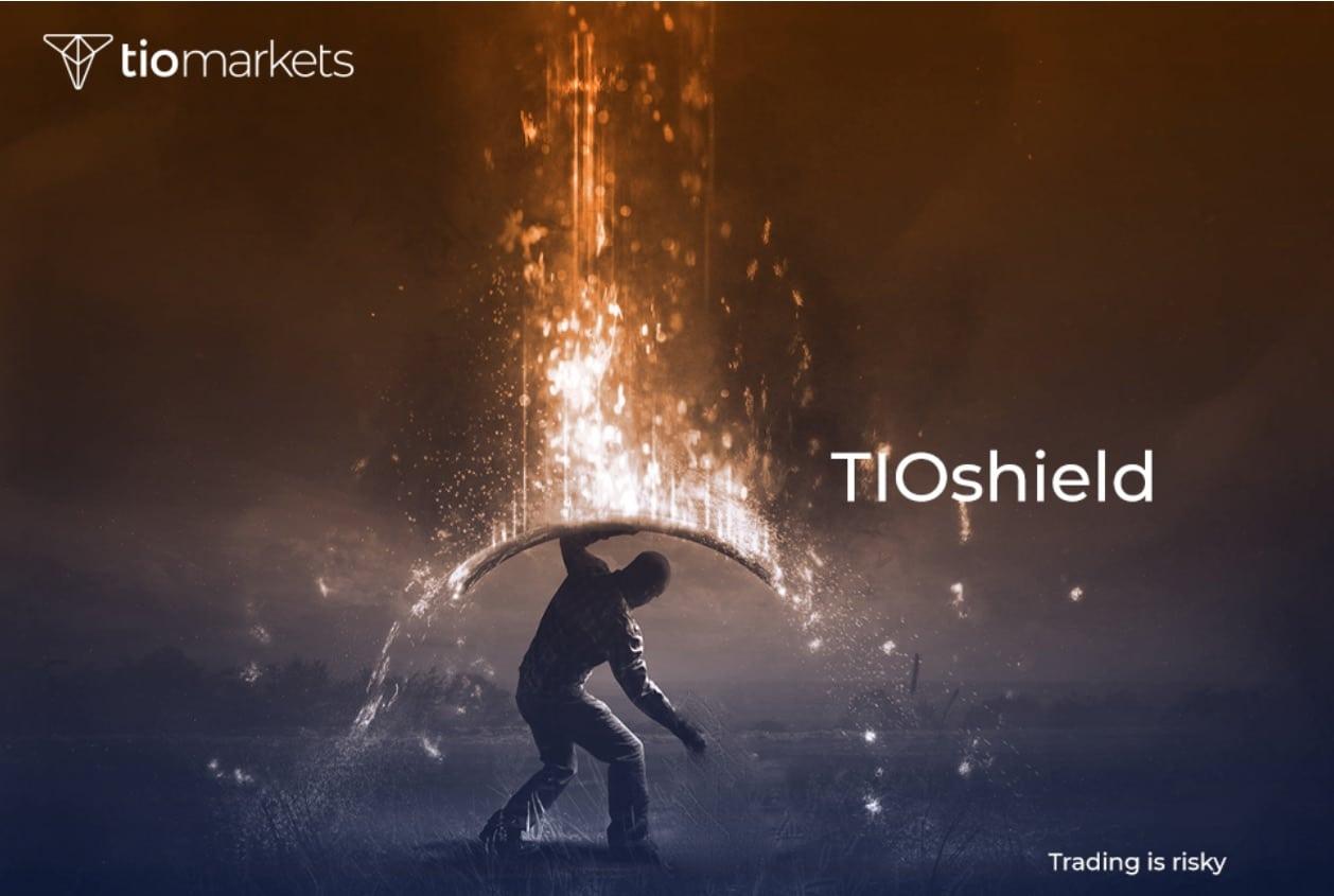TIOshield