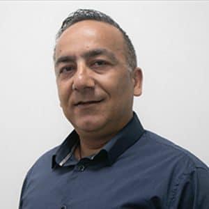 Christoforos Panayiotou of Tickmill Ltd