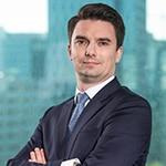 Filip Kaczmarzyk of XTB