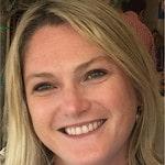Katja Fleischmann of Tradeweb