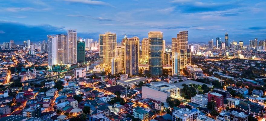Filipino Central Bank Mandates Crypto Company Licensing