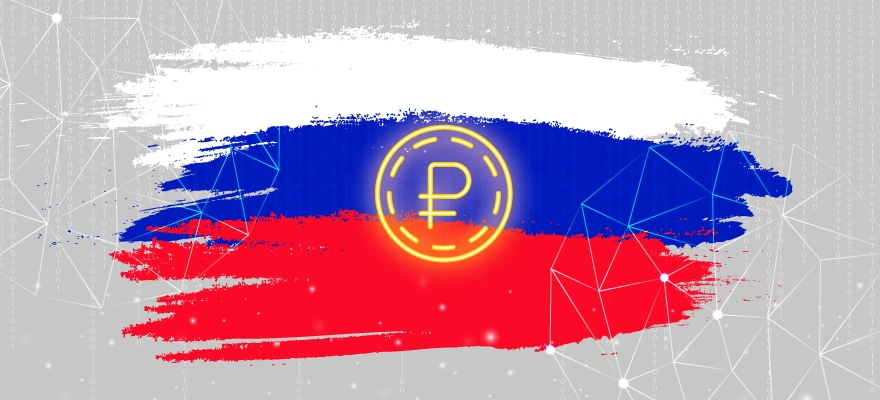 Oil-Backed Cryptocurrency Could Hit Russian Markets Soon